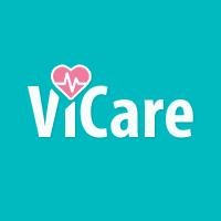 ViCare